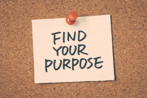 The Purpose Driven Life – A Perspective – Chapter 2: You Are Not an Accident